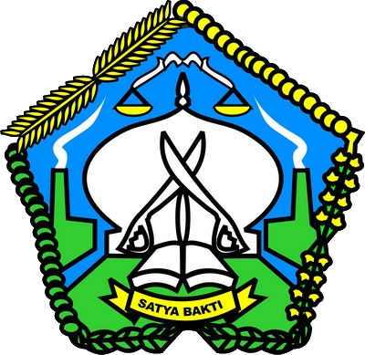 Berkas:Lambang Kabupaten Aceh Selatan.png