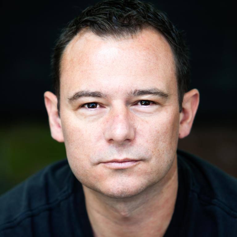 Michael Van Epps Arrest Palm Beach County