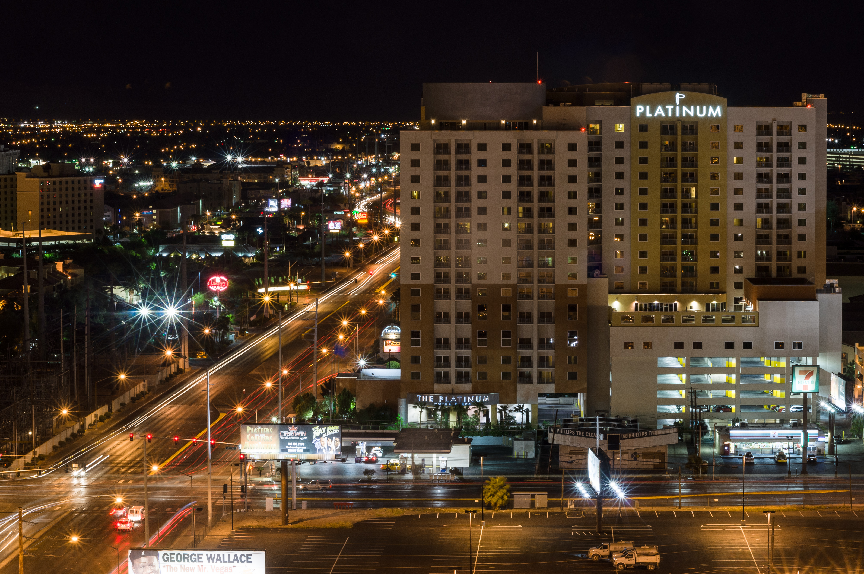The Platinum Hotel And Spa Tripadvisor