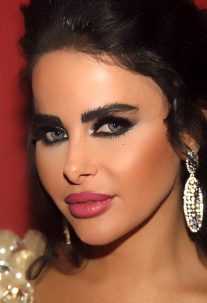 Top 10 Arab Singers - TheTopTens®