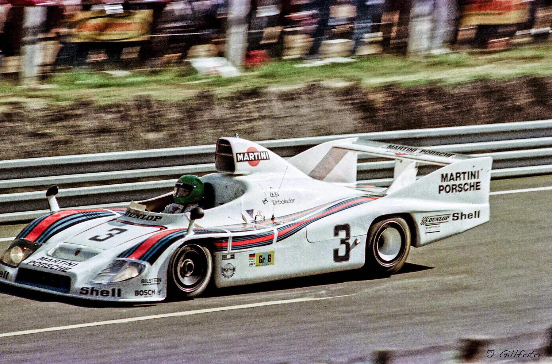 Le_Mans_Pescarolo_Porsche_936.jpg