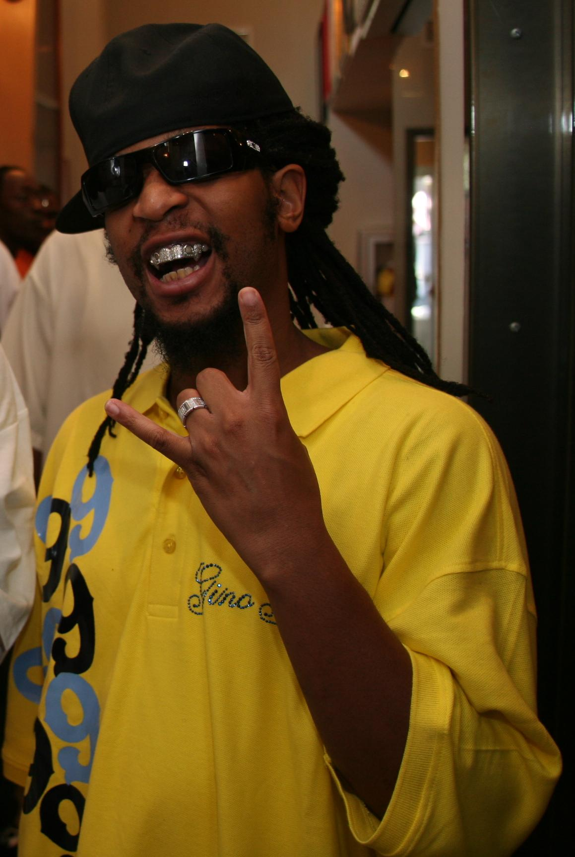 Image result for Lil Jon