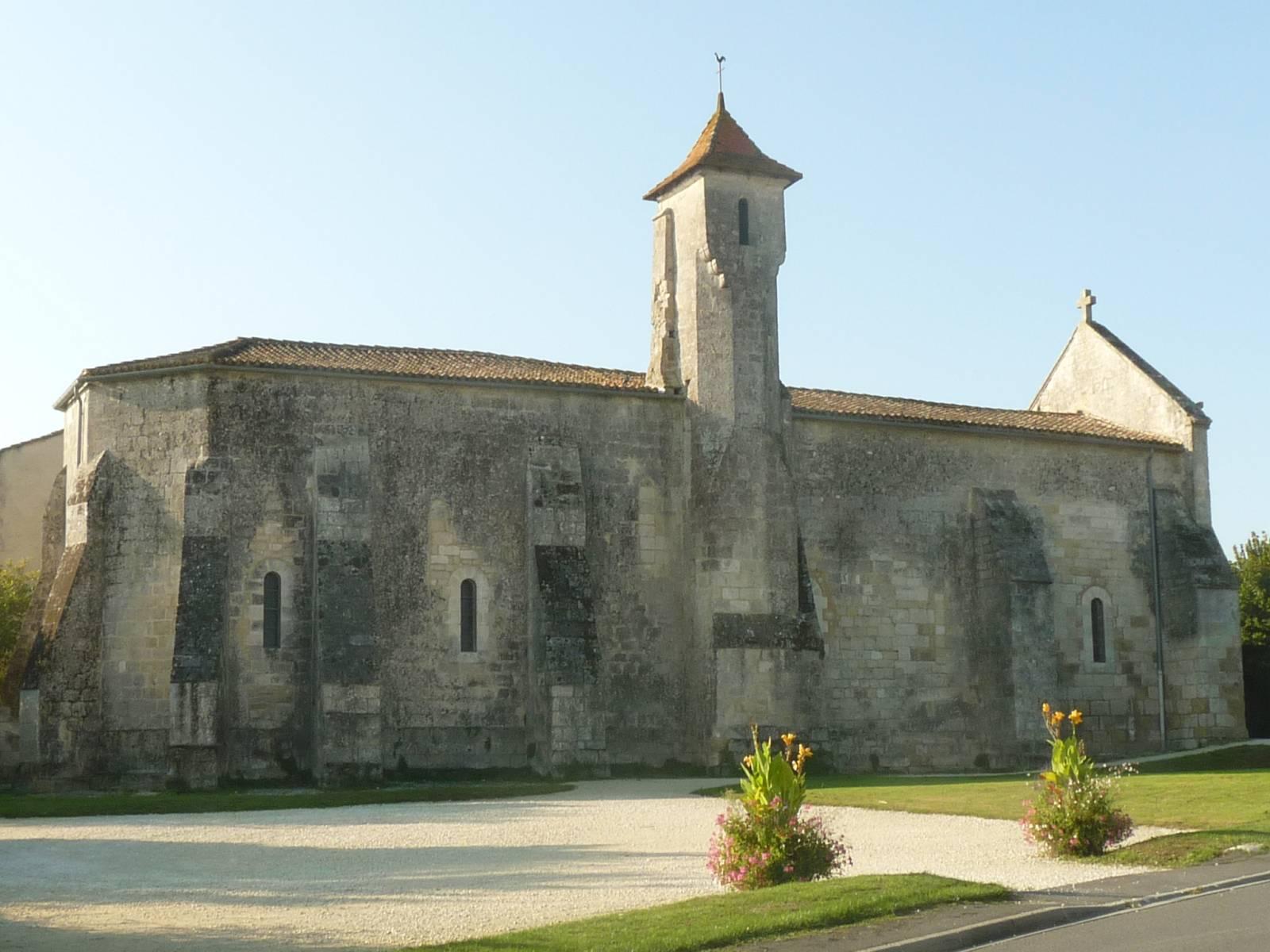 Лінар (Шаранта)