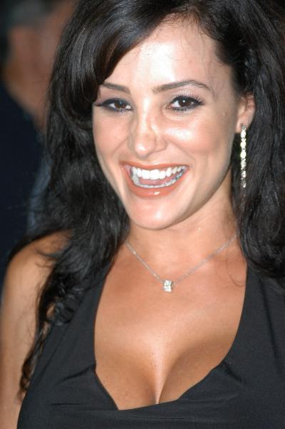 Lisa Ann Real Name