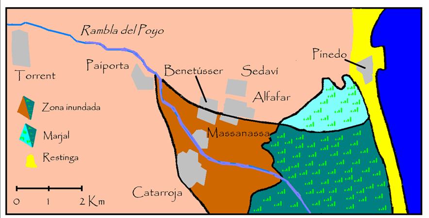 Llanura Aluvial Wikipedia La Enciclopedia Libre