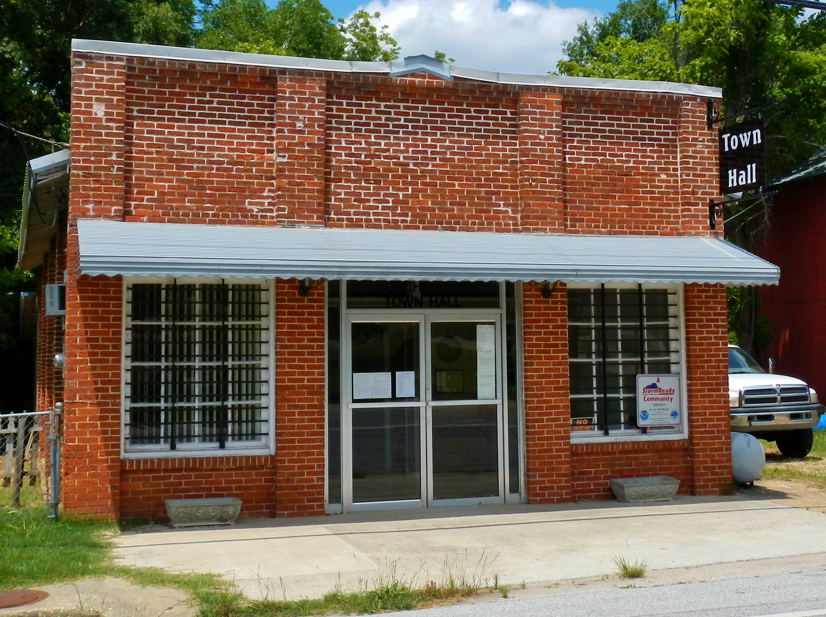 loachapoka dating County senior services, senior health services and senior services in loachapoka, al get directions, photos and reviews.