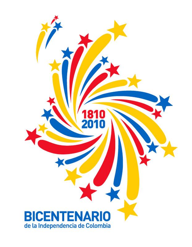 Descripción Logo bicentenario Colombia.jpg