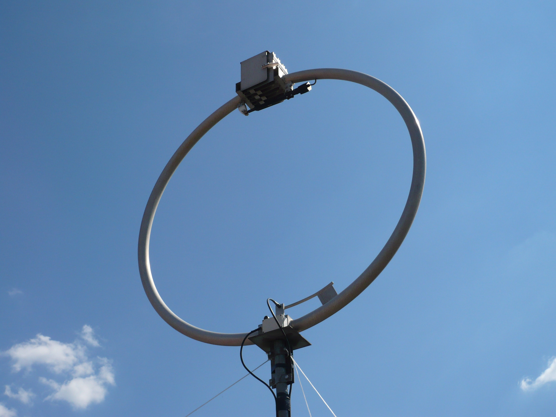tv антенна delta: