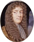 File:Lord William Russell 1639-1683.jpg