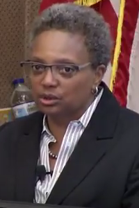 Lori Lightfoot (1).png