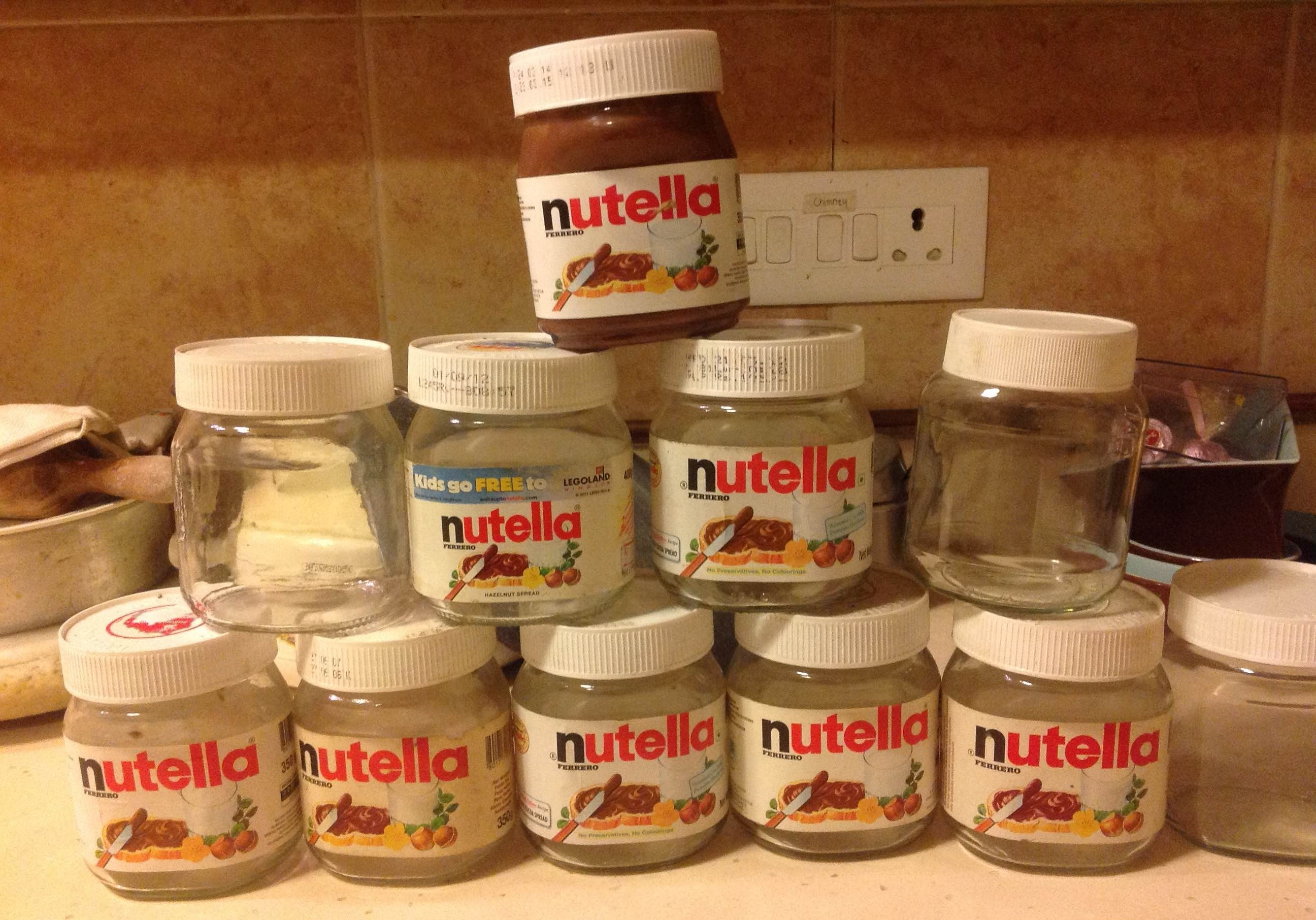 file mad over nutella jpg wikimedia commons