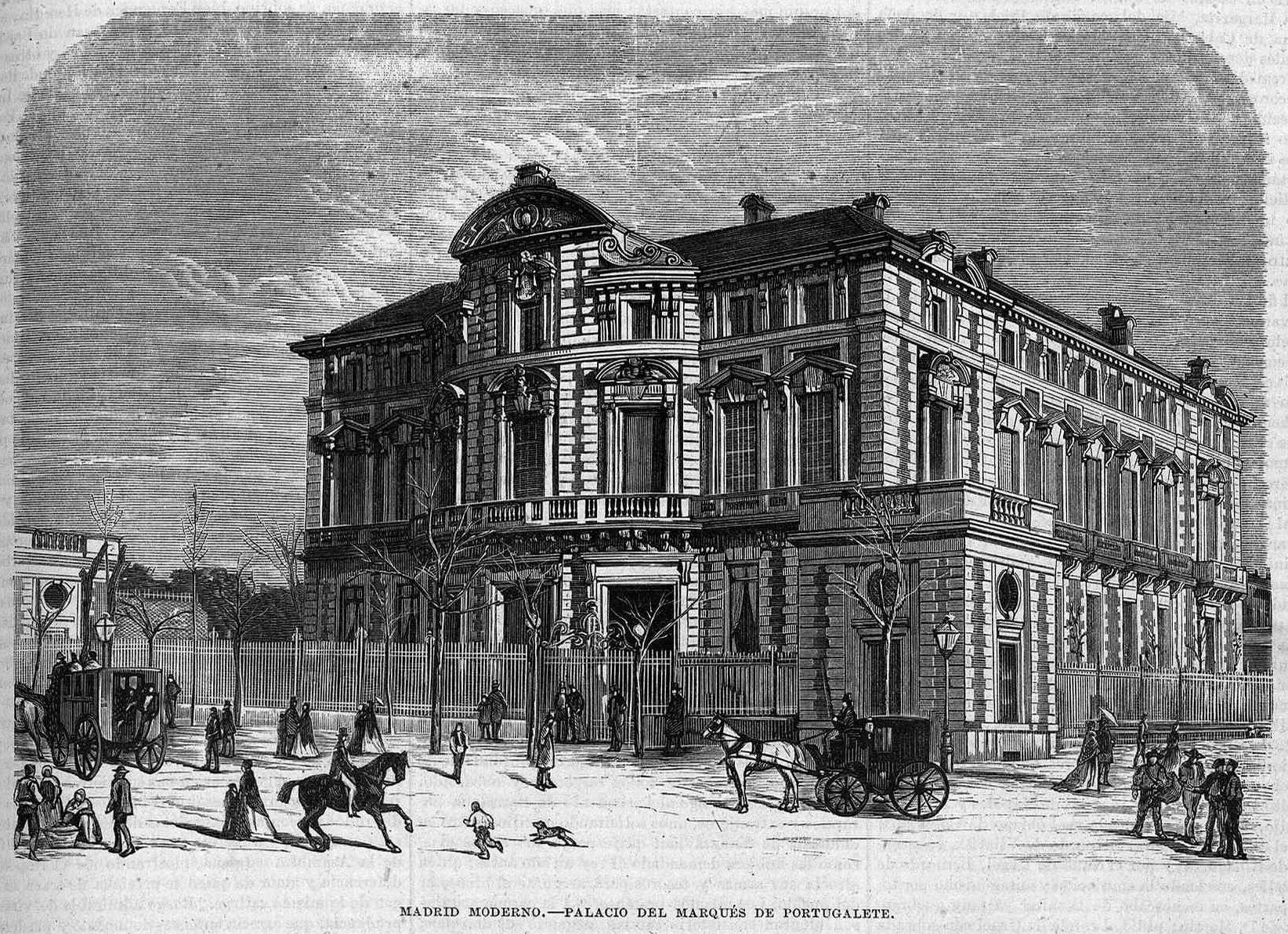 File madrid moderno palacio del marqu s de portugalete for Madrid moderno