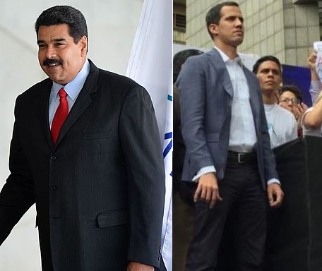File:Maduro and Guaidó (2019).png