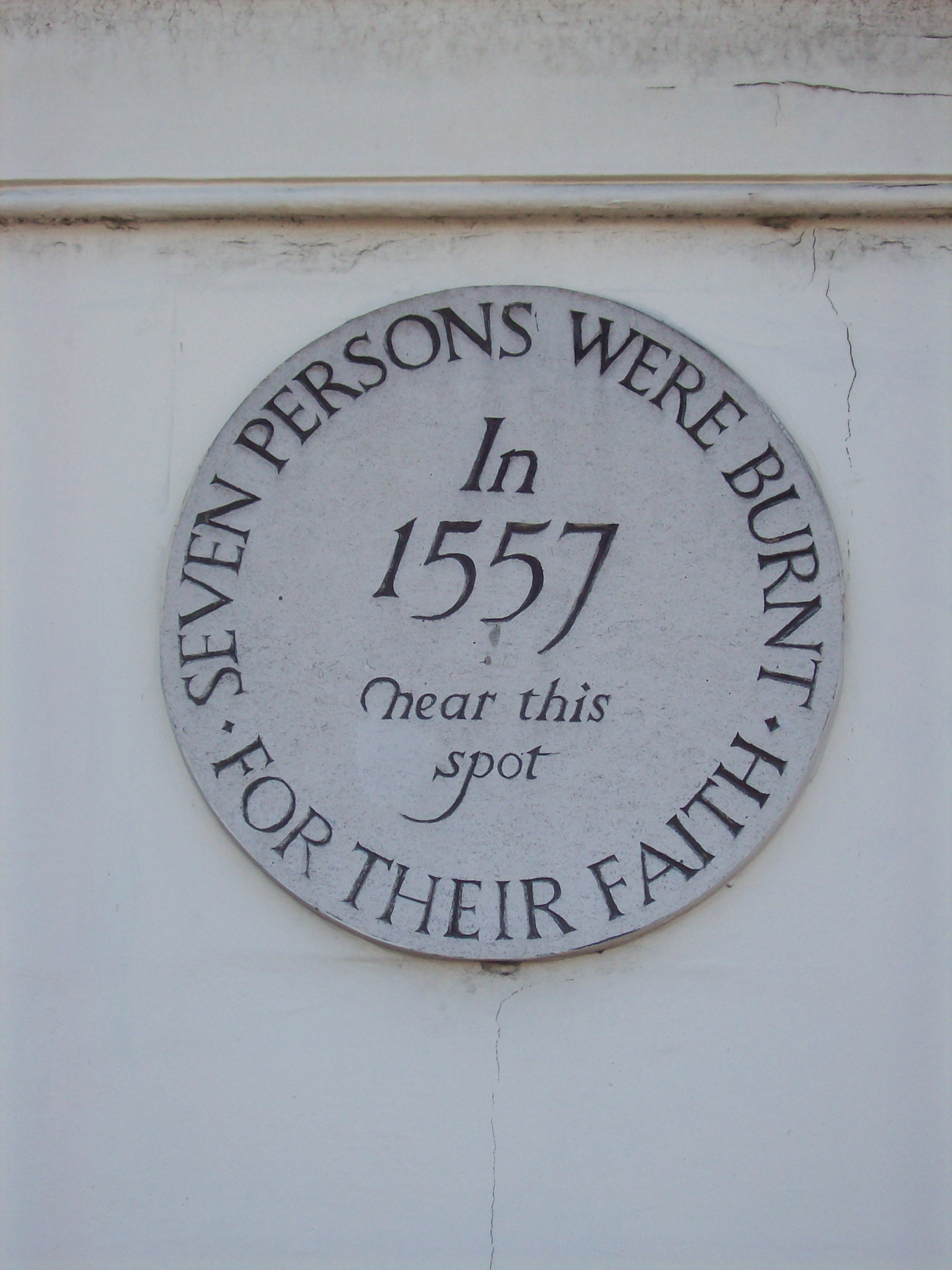 1bd4129c4 List of Protestant martyrs of the English Reformation - Wikipedia