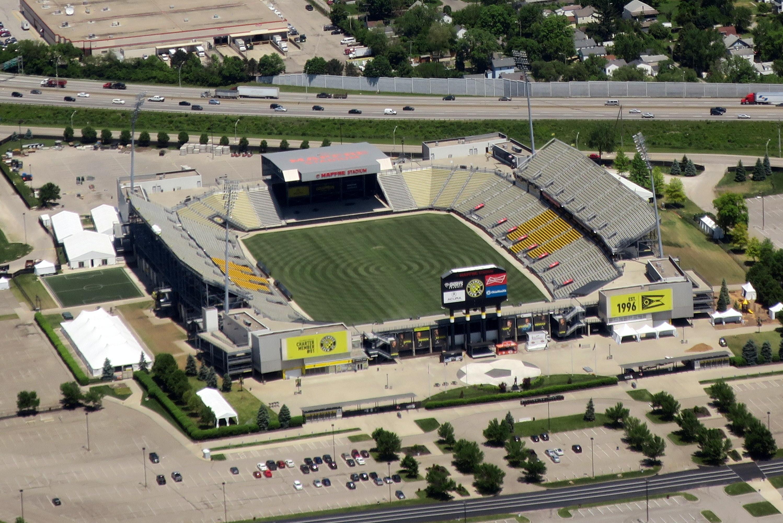 ผลการค้นหารูปภาพสำหรับ mapfre stadium