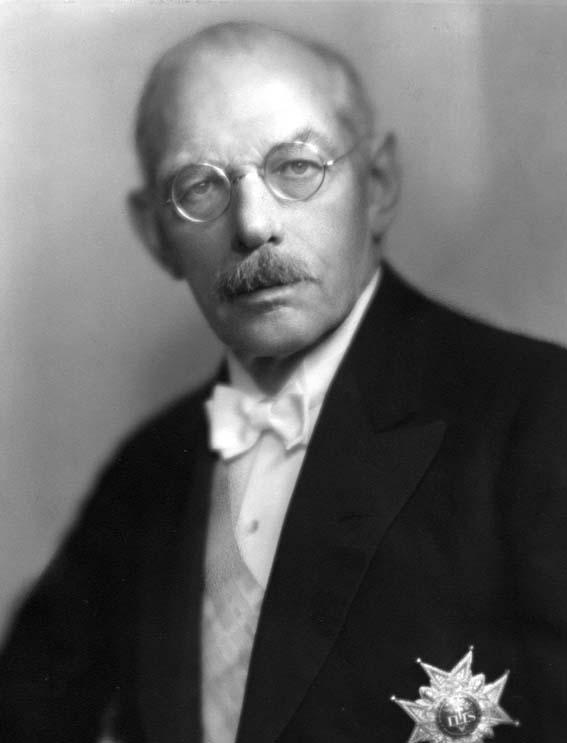 Marcus Wallenberg (1864–1943) – Wikipedia