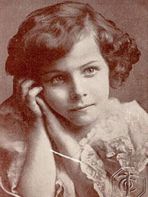 Marie Eline Wikipedia