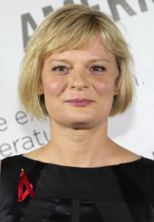 Martha Plimpton Wikipedia