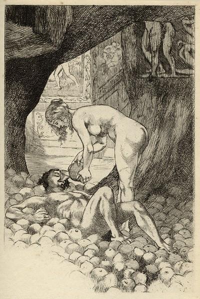 homoseksuell sex historie erotic massage aalborg