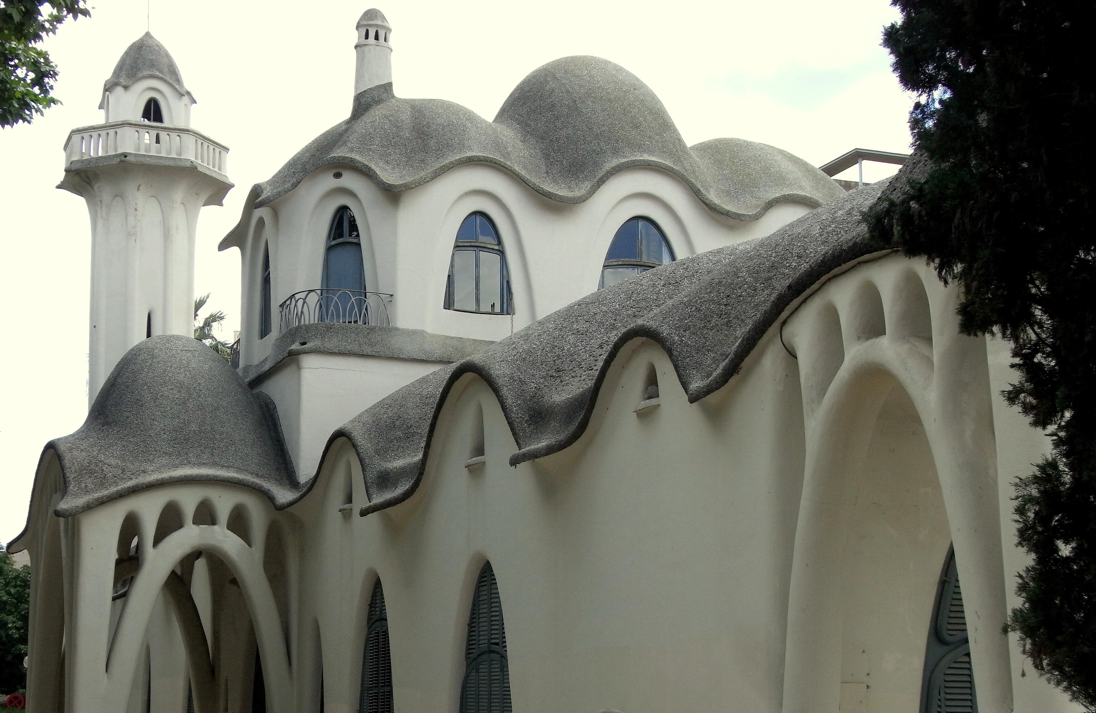 File masia freixa terrassa - Masias en terrassa ...