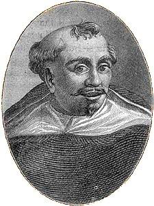 Bandello, Matteo (1485-1561)