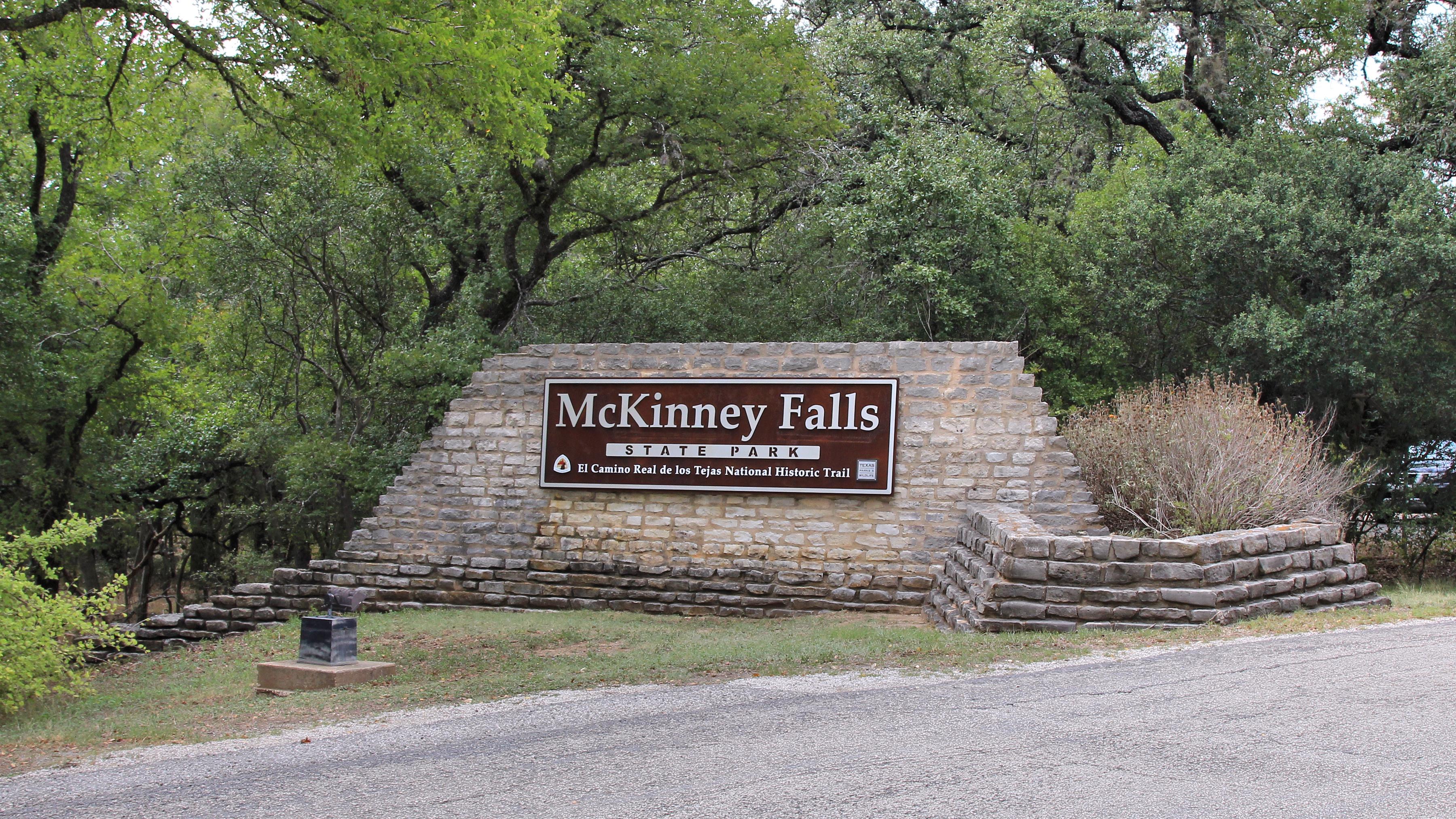 McKinney Falls SP Entrance.jpg