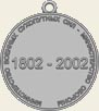 Medal 200 let ministerstvu oborony back.jpg