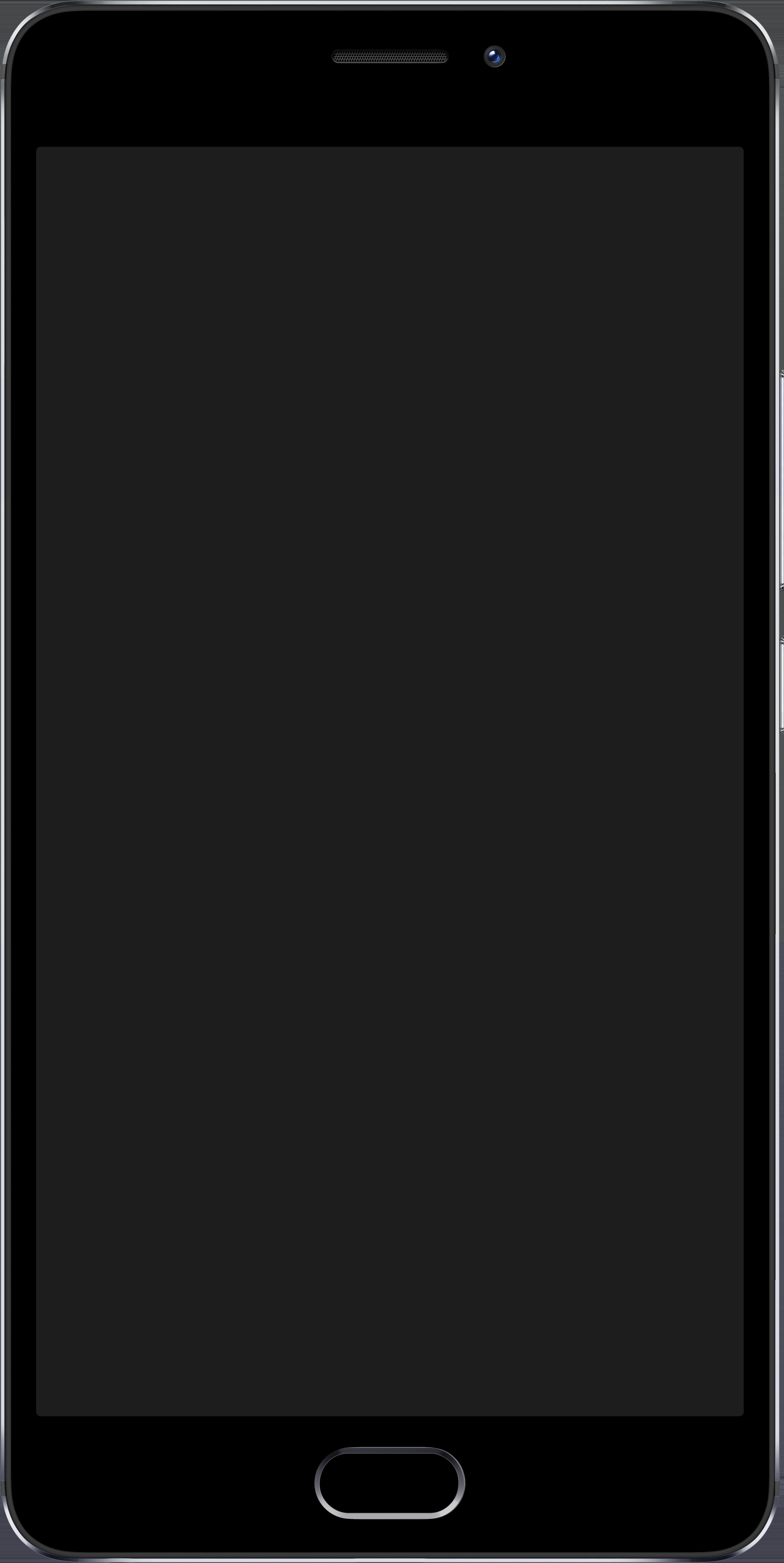 Meizu M3 Max - Wikipedia