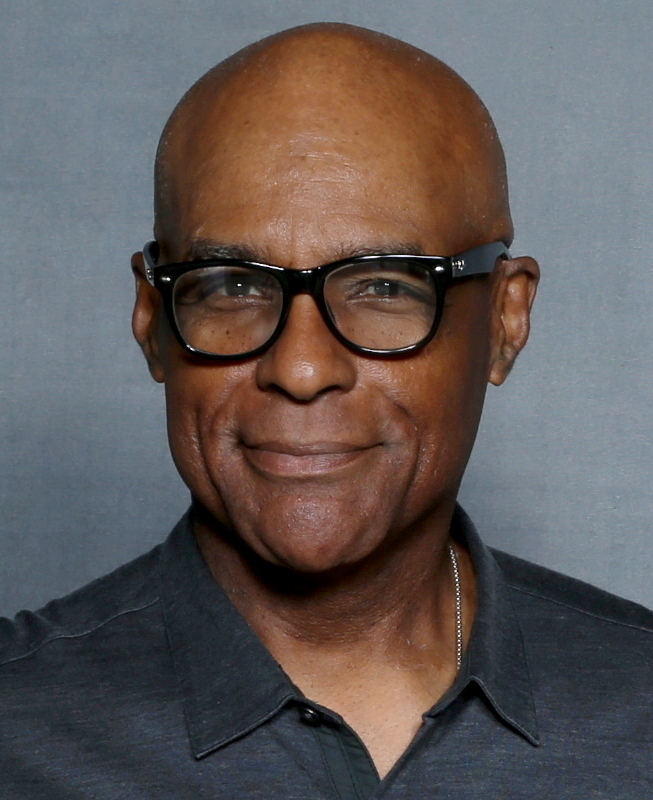 Image result for young michael dorn