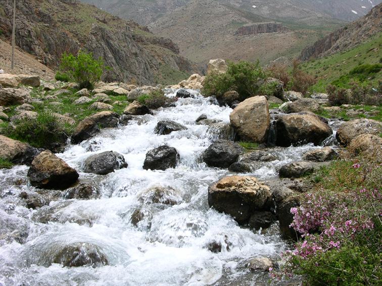 پرونده:Mineral Water , Tian , Azna.jpg