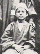 Mirza-Diaullah.JPG