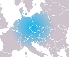 Soubor:Mitteleuropa2.png