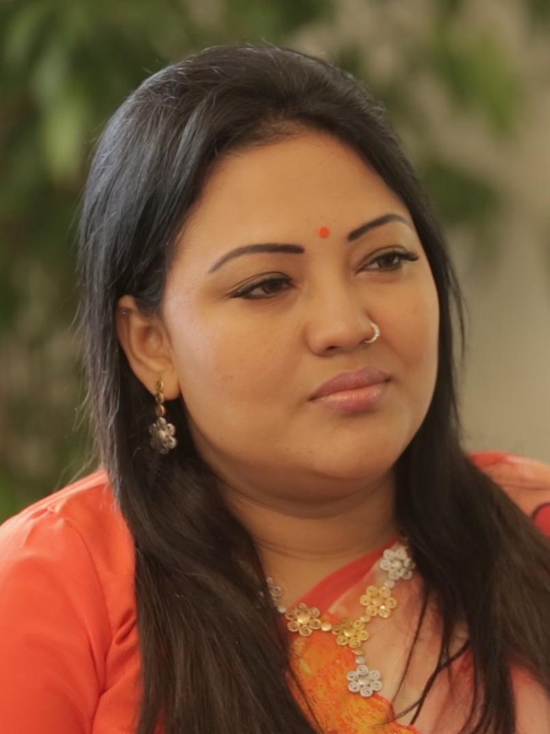Momtaz Begum - Wikipedia