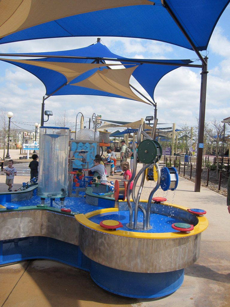 File:Morgans Wonderland Texas ultra accessible.jpg ...