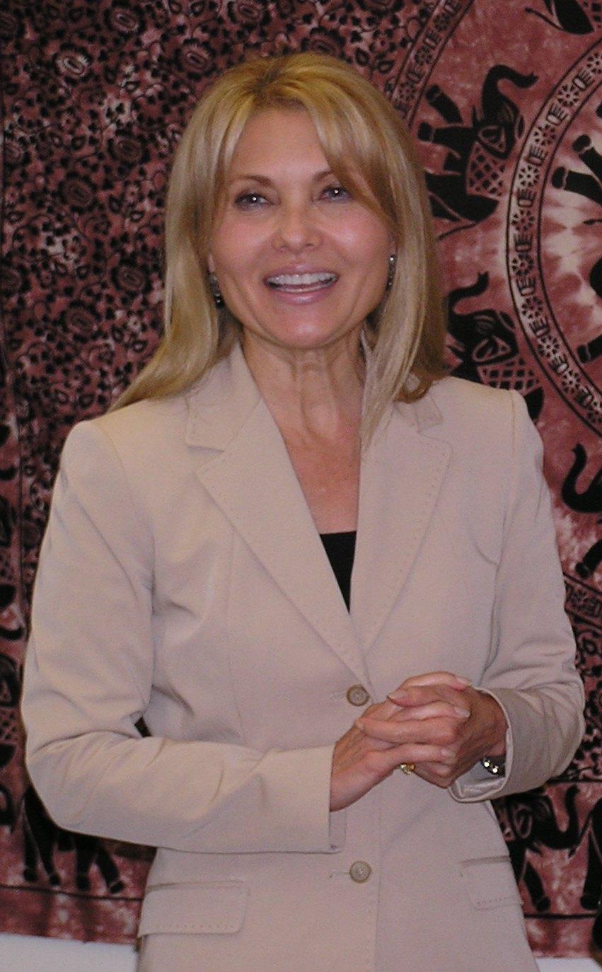 Free Ms Office >> Shirley Horton - Wikipedia