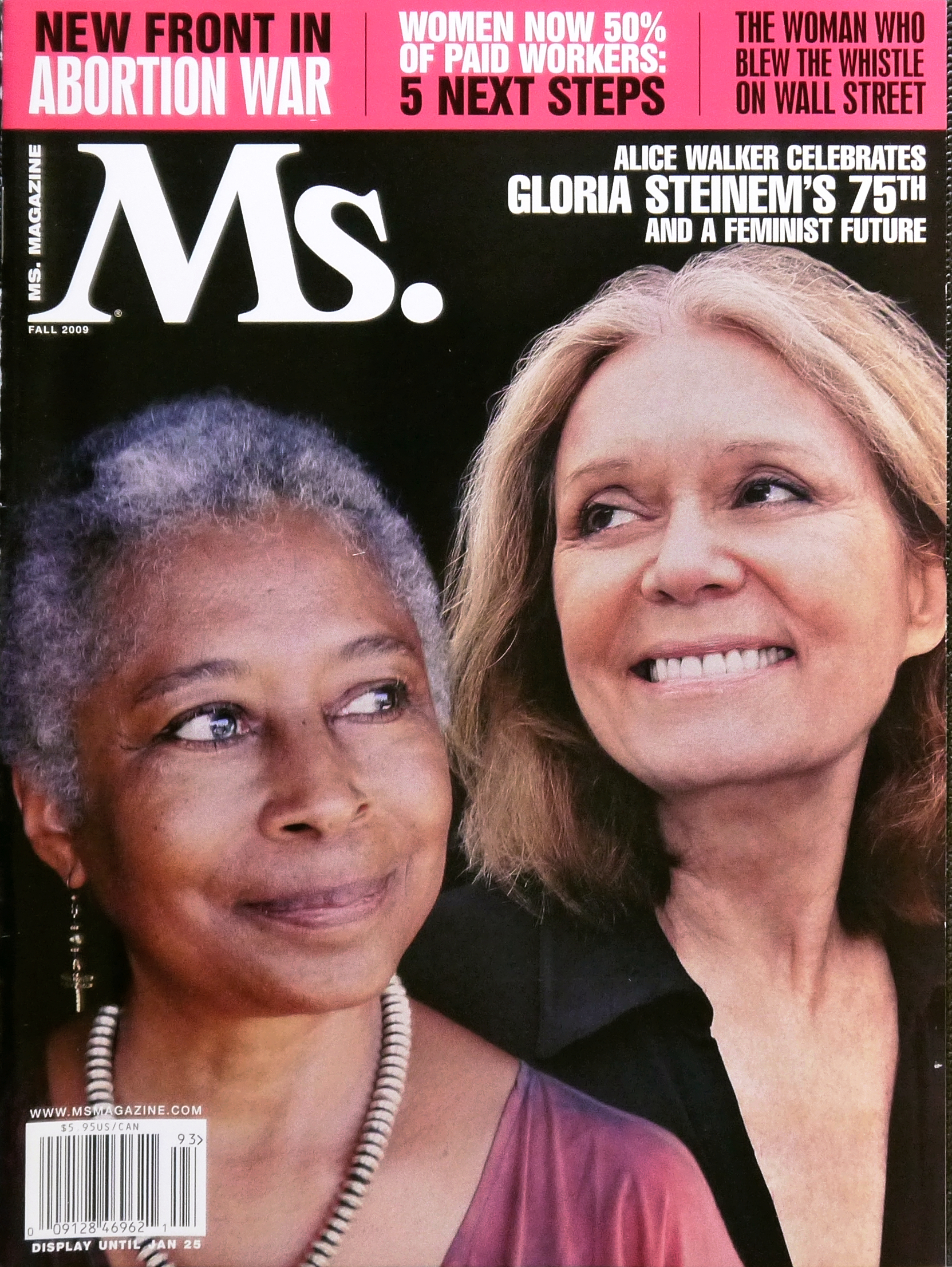 file ms magazine cover fall 2009 1 jpg wikimedia commons