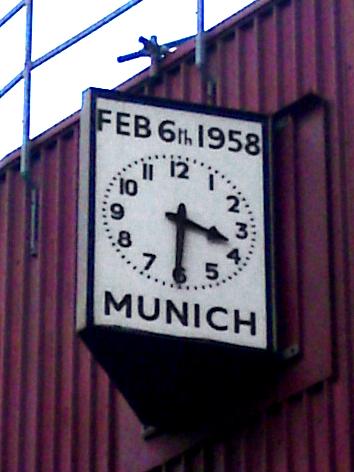 Munich_Clock.jpg