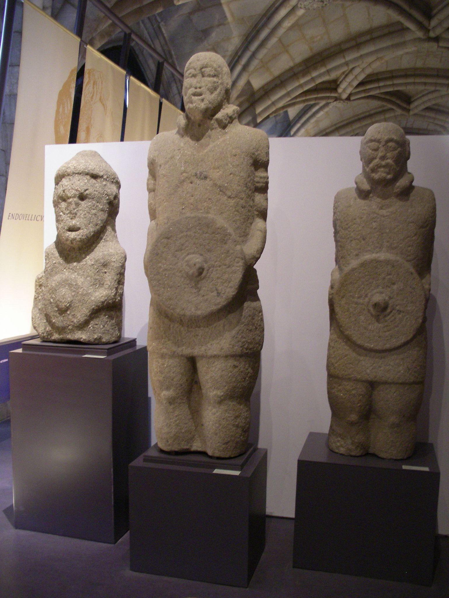 MuseuNacArqu-GuerreirosLusitanos.jpg?163