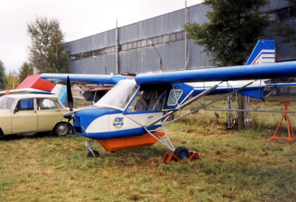 ultralight helicopter manufacturers with File Narp 1 Ultralight Aircraft on Corben Baby Ace besides View as well Airbike additionally Fib Flying Inflatable Boat moreover Popup info.