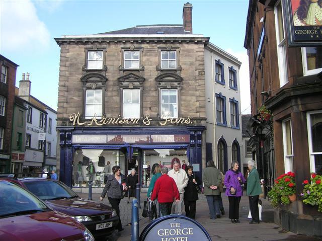 M S Arnison Centre Durham Simply Food Durham
