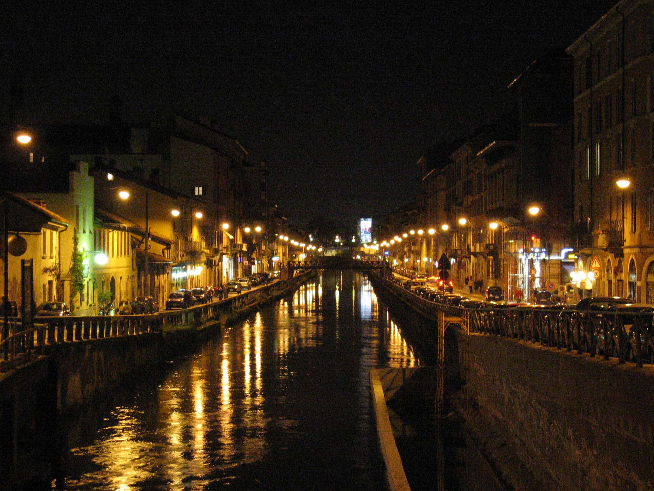 Hotel Pavia Roma Recensioni