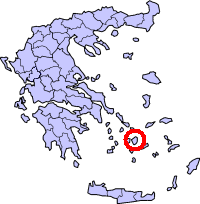 Naxos in Greece.PNG