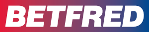 New-betfred-logo.png