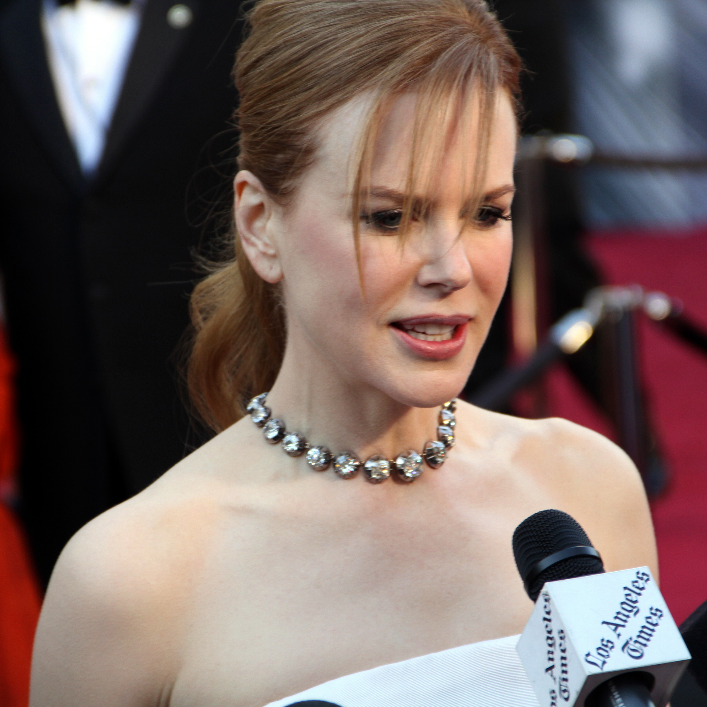 Image Result For Nicole Kidman Movie