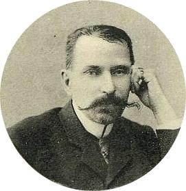 <b>Сазонов</b>, <b>Николай</b> Дмитриевич — Википедия