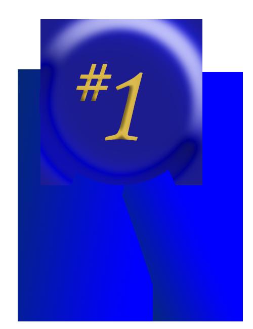 Blue Ribbon Picture file:no.1 blue ribbon - wikimedia commons