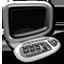 Noia 64 apps kcmsystem.png