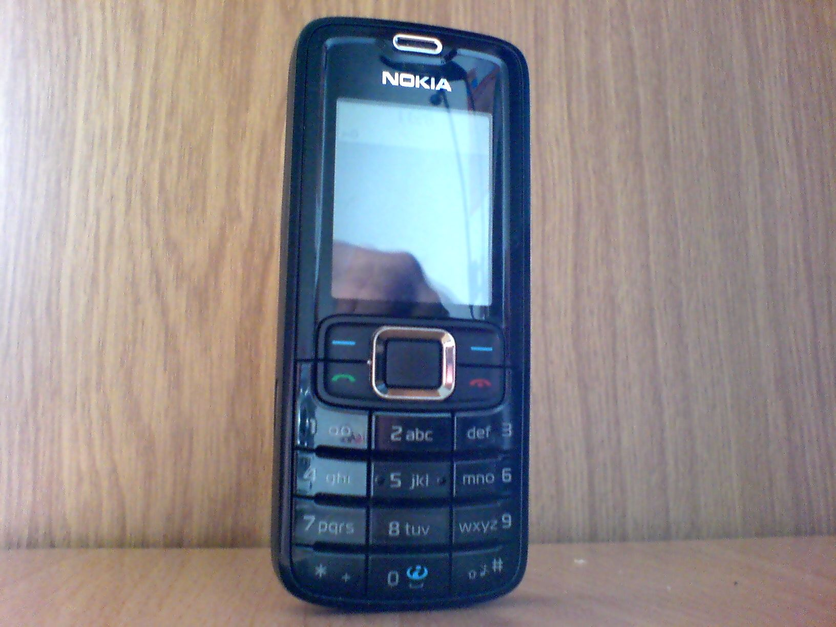 File:Nokia 3110c.png - Wikimedia Commons