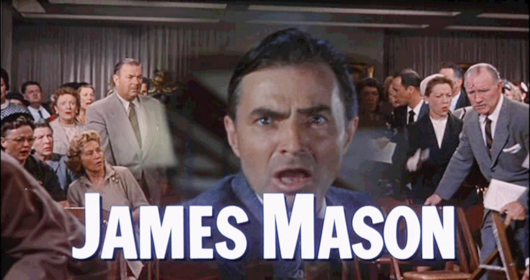james mason simple english wikipedia the free encyclopedia