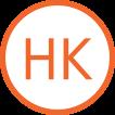 Number prefix Hankyu Takarazuka line.png